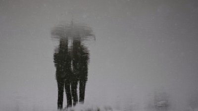 Ist es möglich, depressiv zu werden, ohne es zu merken?