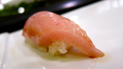 Japan Is Launching a Program to Fight Back Against Bad Sushi
