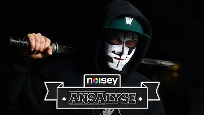 Ansalyse: Das monatliche Review vom Ansa