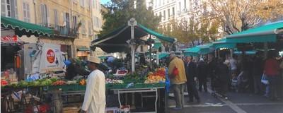 Pourquoi Marseille est la plus belle ville de France