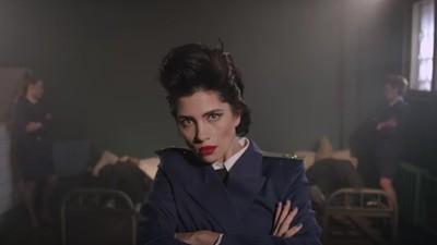 Anteprima: il nuovo video delle Pussy Riot
