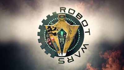 Here's the Latest Important 'Robot Wars' Reboot Update