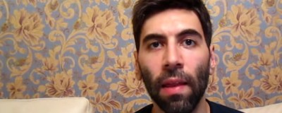 ​What I Learned About Roosh V From Reading Everything on His Website