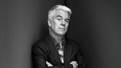Tim Blanks nos explica cómo ser un periodista de moda