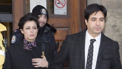 What the Jian Ghomeshi Trial Tells Us About Victim Blaming, Credibility, and Traumatic Memories