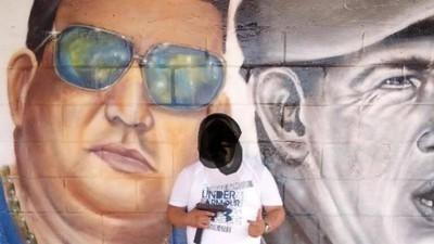 Armi, droga e discoteche: il carcere di lusso di un boss venezuelano