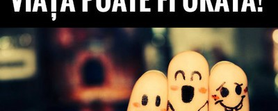 Cum să nu fii un român prost pe internet: citate inspiraționale