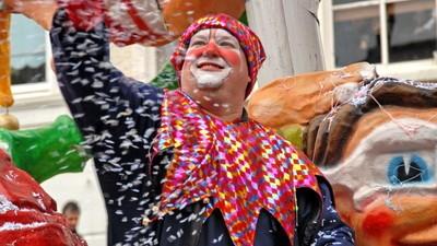In Montfoort mogen de carnavalsverenigingen niet drinken