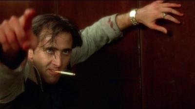 Pourquoi la cigarette a-t-elle disparu du grand écran ?