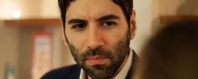 Die Profitgier von 'Männerrechtsaktivisten' wie Roosh V