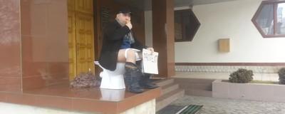 Cele mai absurde știri din Moldova, din luna ianuarie