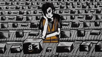 De ce ajung românii să-și urască joburile