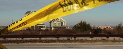 Der rätselhafte, ungelöste Fall des Serienmörders von Long Island