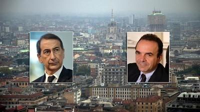 La candidatura di Parisi a Milano sarebbe la vittoria definitiva dei manager sulla politica