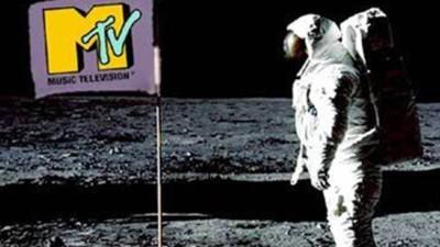 Recordando cuando MTV era una cadena de música