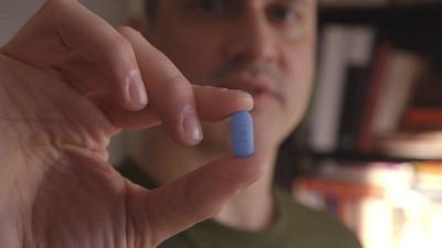 Powstrzymać HIV? Rewolucja w walce z wirusem – część pierwsza