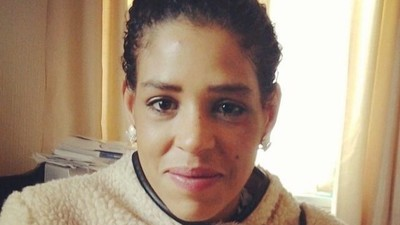 Sarah Reed's Death in Custody Shows How Britain Treats Vulnerable Black Prisoners