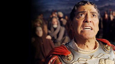 The Coen Brothers' 'Hail, Caesar!' Is a Hilarious and Surprisingly Dark Take on Old Hollywood