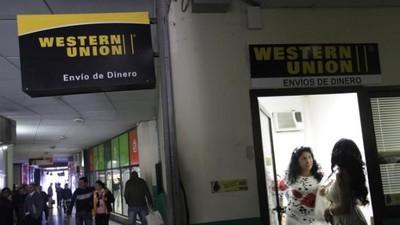México ya ingresa más dólares por las remesas que por la venta de petróleo