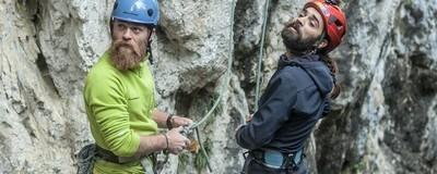 Aventurile extreme ale românilor ăstora îl vor face pe Bear Grylls să pară un pămpălau