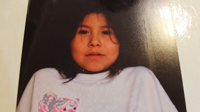 How Violence Continues to Plague the Family of One Murdered Ontario Aboriginal Woman