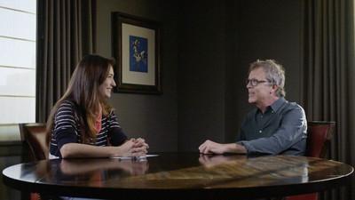 Een gesprek met de regisseur van Carol over waarom er zo weinig films over vrouwen worden gemaakt