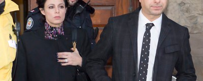 Ghomeshi's Lawyer Picks Apart Another Witness but It Might Not Be as Damaging as It Looks