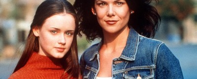 'Gilmore Girls' Deserves to Be Remembered as More Than Just Feelgood Fluff