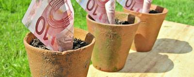 Warum ein bedingungsloses Grundeinkommen notwendig werden könnte