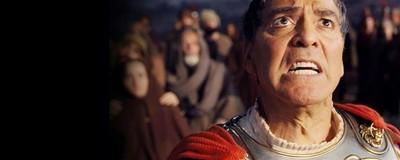 'Hail, Caesar!' ist eine geniale und überraschend düstere Reise ins klassische Hollywood