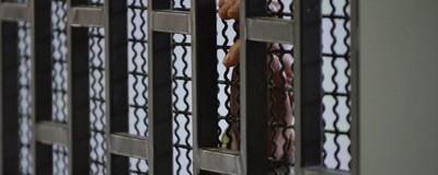 La alarmante tasa de mujeres presas por tráfico menor de drogas