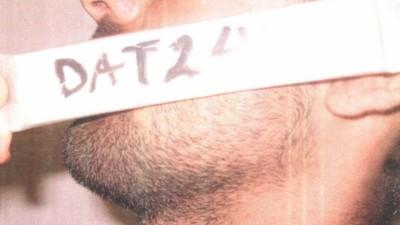 Il Pentagono ha pubblicato circa 200 foto inedite di abusi dell'esercito sui detenuti