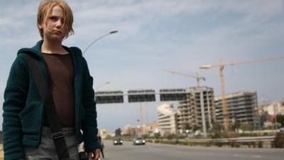5 giovani registi italiani da tenere d'occhio