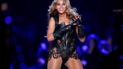 Come Beyoncé ha preso il controllo della scena mainstream