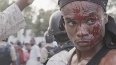 Bloedige rellen tussen de politie en demonstranten: de strijd om de macht in Haïti (Deel 1)