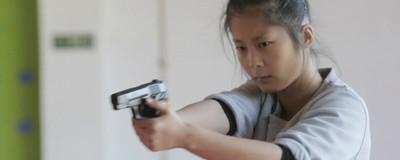 Οι Γυναίκες Σωματοφύλακες των Εκατομμυριούχων της Κίνας