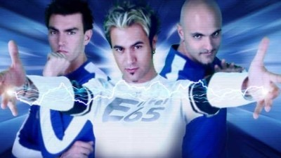 Considering the Eternal Significance of Eiffel 65's 'Blue (Da Ba Dee)'