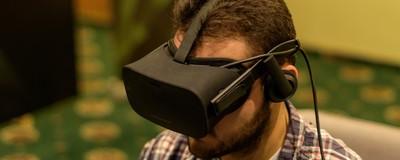 De ce niciun român n-o să-și permită aparate de realitate virtuală prea curând