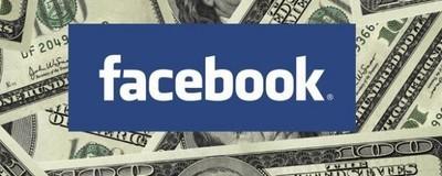 Facebook es ahora la casa de cambio más barata en México
