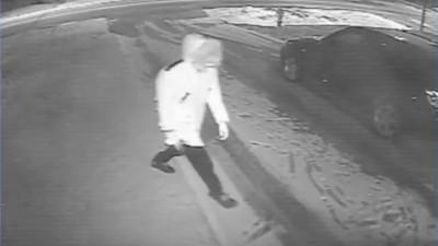 Nach Morden an zwei Mafiosi – Gibt es Mafia-Krieg in Kanada?