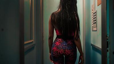 Gesichtstattoos, Gangs und Prostituierte – Warum die besten Fotos auf Reisen entstehen
