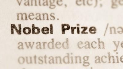 Cos'è il morbo del Nobel, la condanna delle menti più illustri della storia