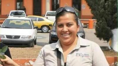 Otra periodista secuestrada en Veracruz, el estado mexicano más peligroso para los reporteros