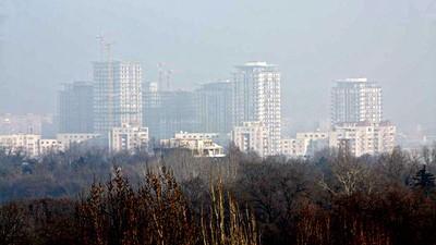 Poveștile astea din cartierele de vile ale Bucureștiului te fac să apreciezi viața la bloc