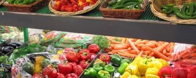 Supermärkte in Frankreich dürfen keine Lebensmittel mehr wegwerfen