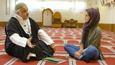 Guarda il trailer del nostro documentario sulle donne che si uniscono allo Stato Islamico