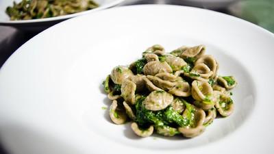 Un italian şi-a dat în judecată soţia pentru că nu gătea destul