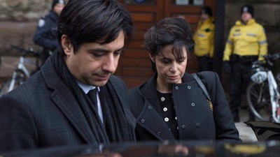 We Asked Lawyers if the Prosecution in the Ghomeshi Trial is Performing as Badly as It Seems