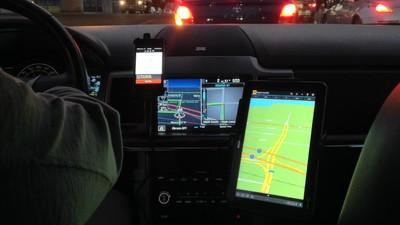 Cum câștigă Uber de pe urma șoferilor săi chiar și când aceștia nu fac bani