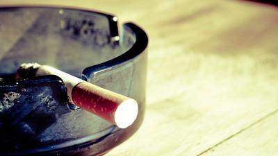 Ich habe mich in Zürich hypnotisieren lassen, um mit dem Rauchen aufzuhören